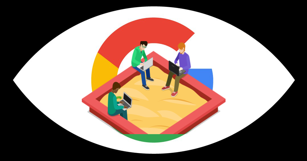 Google Sandbox Destroys SEO & Motivation